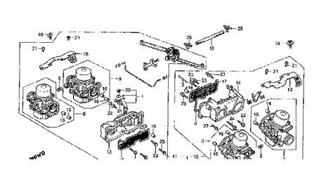 1986 gl1200 wiring diagram ignition wiring diagram