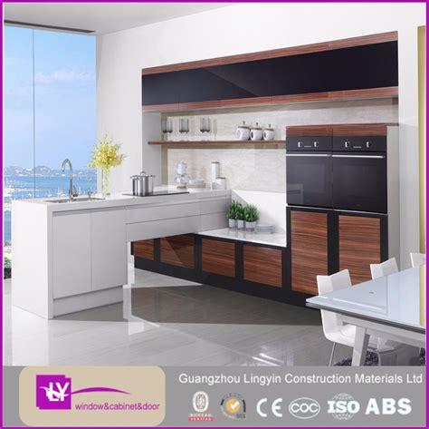 kitchen cabinets wall mounted sri lankan wall mounted kitchen cabinet pantry cupboards