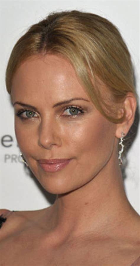 english actress named emily charlize theron biography imdb