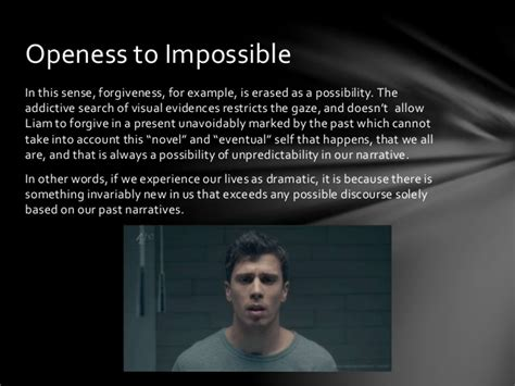 black mirror the entire history of you black mirror 1 3 quot the entire history of you quot