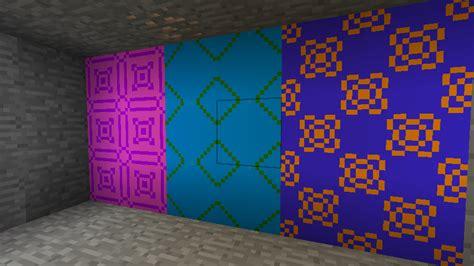 minecraft rug designs minecraft rug carpet wallpaper designs diy