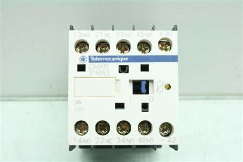 24v coil contactor wiring sensor jeffdoedesign