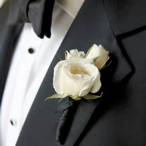 mens boutonniere discover and save creative ideas