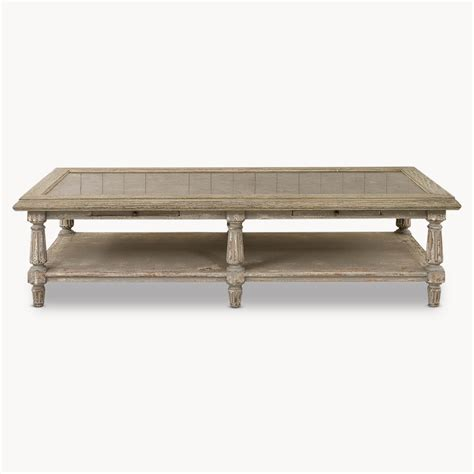 grey rustic coffee table rustic grey coffee table with top furniture la