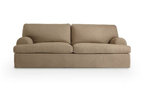 2746 sofas sectionals a rudin ideas for the