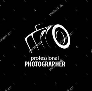 psd templates for photographers photography logo psd templates www pixshark images
