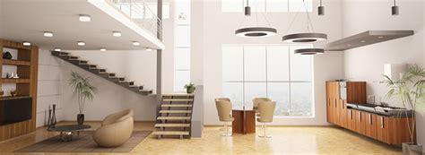 architetti d interni famosi progetti di arredo micol dall aglio md interiors showroom