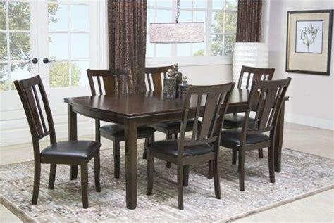 dining room sets for less 326 best mor furniture for less images on pinterest