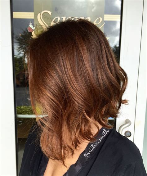 1000 Ideas About Short Auburn Hair On Pinterest Alyssa | 1000 ideas about short caramel hair on pinterest caramel