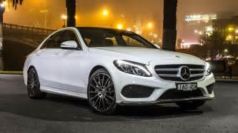 Mercedes C250 Review 2015 Mercedes C250 Review Caradvice