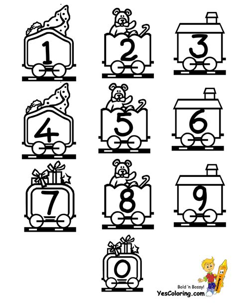 abc train coloring page abc train coloring pages coloring pages
