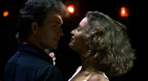 5 things you didnt know about dirty dancing 7 things you didn t know about dirty dancing sundancetv