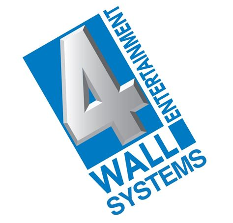 4wall entertainment lighting 4wall systems team adds barbara brennan press center