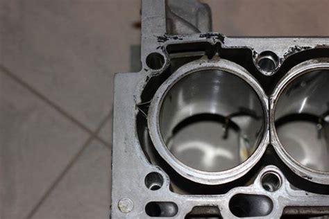closing volvo engine blocks satis tech