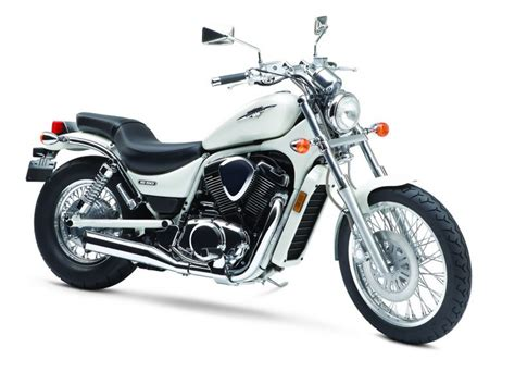 2007 Suzuki Boulevard Motorcycle 2007 Suzuki Boulevard S50 Picture 91698 Motorcycle