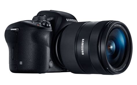 Samsung Dive Register by Samsung Introduces Flagship Nx1 Smart