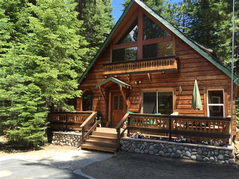 Lake Tahoe Cabin Rentals Cheap by Lake Tahoe Rental Home Home