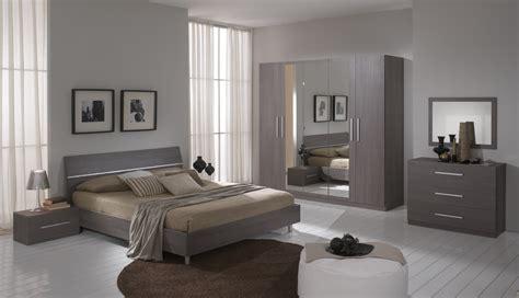 Déco Chambre à Coucher Adulte by Chambre Coucher Turque Chambre Coucher Moderne Turc