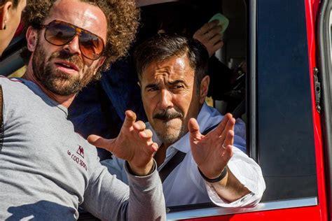 french actor jose garcia jos 233 garcia unifrance films