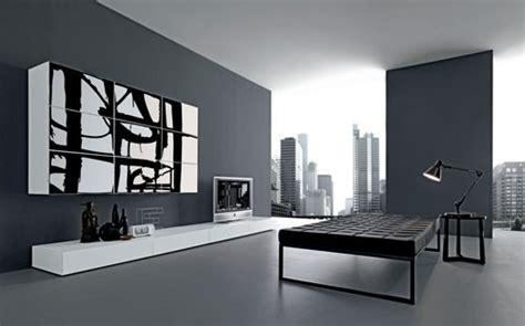 imagenes muebles minimalistas decoraci 211 n de salones modernos estilo minimalista hoy