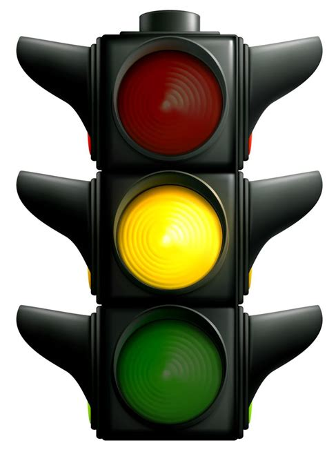 407 Best Images Transport Signalisation Images On Animated Traffic Light