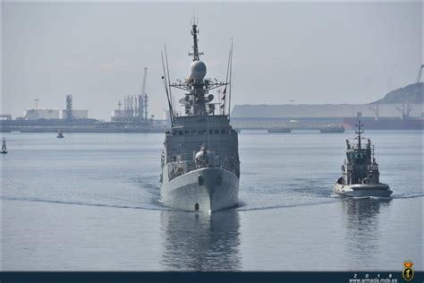 armada el armada espa 241 ola ministerio de defensa gobierno de espa 241 a