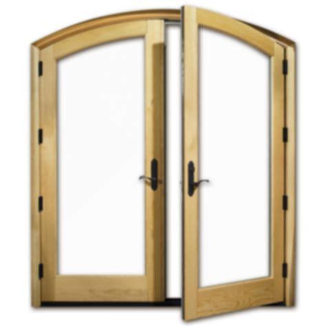 Hurd Patio Doors Hurd Swinging Patio Door Modlar