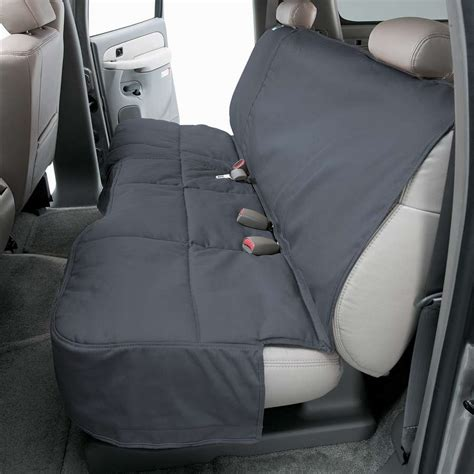 clear vinyl bench seat covers clear seat covers for cars velcromag