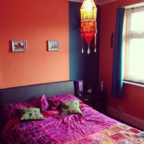 moroccan inspired bedroom moroccan inspired bedroom sanctuary pinterest