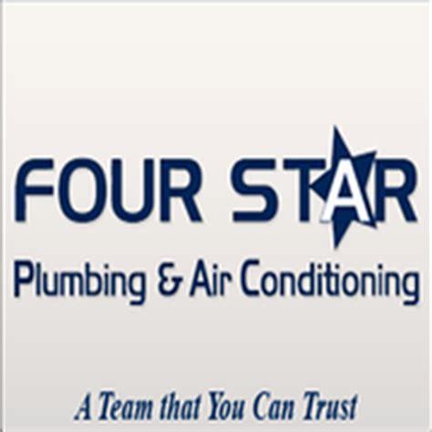 Conway Plumbing by Four Plumbing Air Conditioning Plumbing 2385