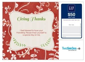 printable gift cards toys r us twosmiles 10 off gift cards eg gap toys r us kohls