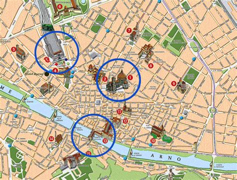 best area to stay in florence florence neighborhood guide cross pollinate