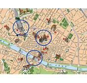 Florence Neighborhood Guide  Cross Pollinate