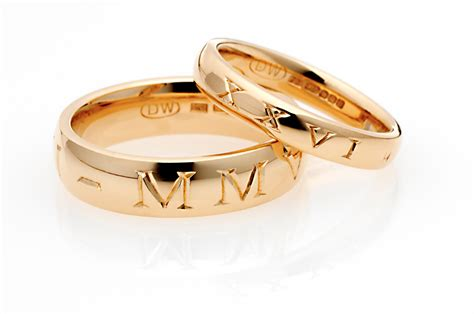 dominic walmsley jewellery gold