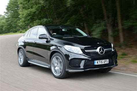 Gle Mercedes 2015 Review by Mercedes Gle Coupe 2015 Review Pictures Auto Express
