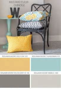grey office paint palette 2016 paint color ideas for your home home bunch