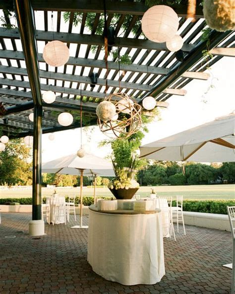 backyard cocktail wedding reception wedding cocktail hour ideas wedding ideas