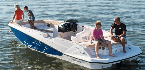 glastron boat dealers in nc glastron gtx 185 boats for sale in palm beach fl