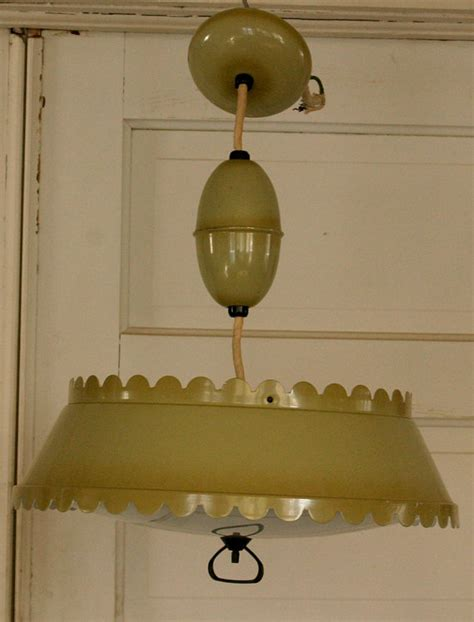 retractable kitchen light ideas for catherine s 1948