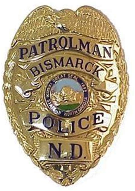 Warrant Search Nd Search Active Warrants Bismarck Nd Official Website