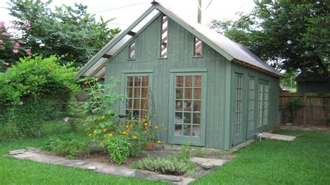 backyard greenhouse diy paint colours for garden sheds greenhouse shed plans diy