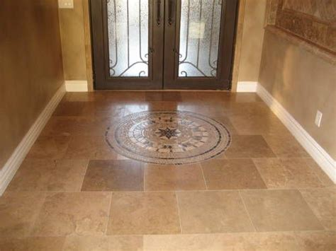 Home Decor Tile Flooring Ideas 31 Best Images About Tile Floor Ideas On Entry