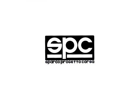 Sparco Corsa Racing Spc Trademark Information For Spc Sparco Progetto Corsa From Ctm By Markify