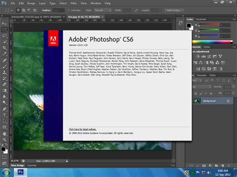 photoshop cs6 full version single link all categories erogonknow
