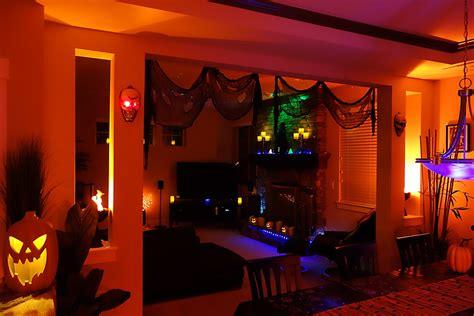 halloween decorations for bedroom halloween bedroom decor nana s workshop gt gt 21 great