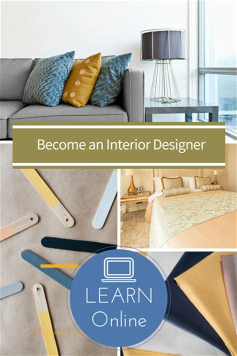 online interior design courses interior design online courses sara corker designs