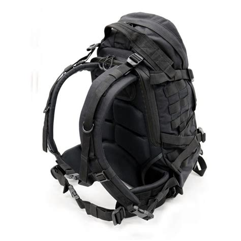 tactical cing backpack molle waist pack related keywords molle waist pack
