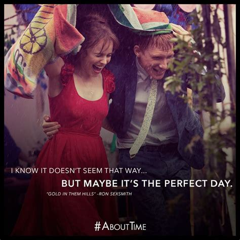 quotes film in time quotes about time movie quotesgram