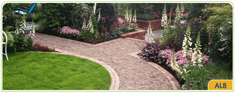 pictures of landscaping landscaping 8