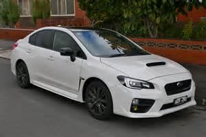 Image Subaru Subaru Wrx Hatchback Image 29